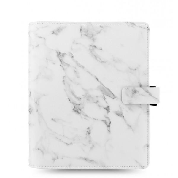 Architexture Marble A5 Organiser 2020