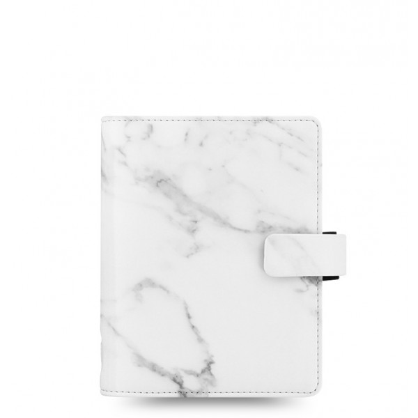 Architexture Marble Pocket Organiser 2020