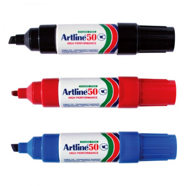 ARTLINE 50 High Performance