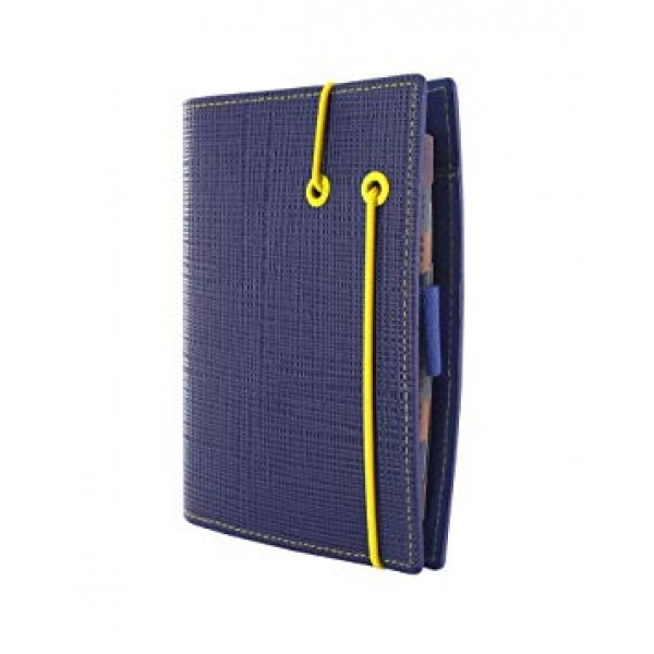 Filofax Apex Pocket Organiser